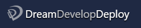 DreamDevelopDeploy.com